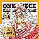 ONE PIECE Island Song Collection 魚人島「タイヨウの下へ」