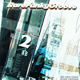 RFG 2 - 80's Funk Music Rare Tracks (Rare Funky Groove)