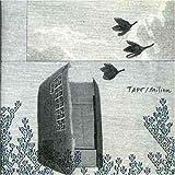 Milieu by Tape (2004-01-01) 【並行輸入品】