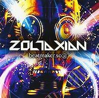 ZOLTAXIAN
