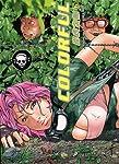 カラフル (6) (ヤングジャンプ・コミックス)