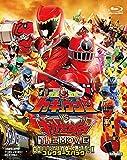 烈車戦隊トッキュウジャーVSキョウリュウジャー THE MOVIE コレクターズパック [Blu-ray]