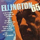 エリントン'65