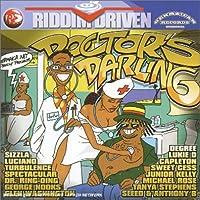 Riddim Driven: Doctor's Darling