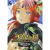 天空の扉(10) (ニチブンコミックス)