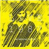 Live 1987