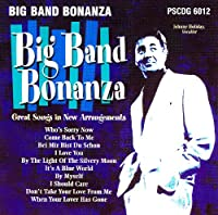 Big Band Bonanza