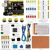 エレクトロニクスとArduinoをはじめよう Arduinoスターターキット ビデオとPDF教材 電子工作実践