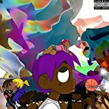 Lil Uzi Vert Vs. The World [Explicit]