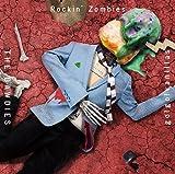 Rockin' Zombies (期間限定盤) 画像