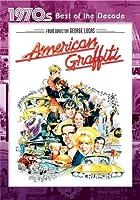 American Graffiti [DVD] [Import]