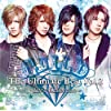 The Ultimate Best Vol.2 -Love Collection-