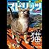 週刊ビッグコミックスピリッツ 2017年4・5合併号(2016年12月26日発売) [雑誌]