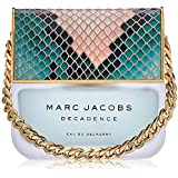 Marc Jacobs Eau So DecadentEau De Toilette 100ml