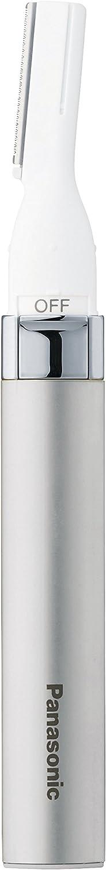 パナソニック フェイスシェーバー フェリエ シルバー ES-WF41-S