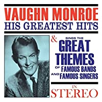 Greatest Hits/Sings The Great Themes Of Famous Bands And Famous Singers [並行輸入品]