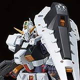 BANDAI MG 機動戦士ガンダムZ ADVANCE OF Z ~ティターンズの旗のもとに~ 1/100 ガンダムTR-1 [ヘイズル改] プラモデル(ホビーオンラインショップ限定)