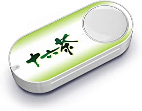 十六茶 Dash Button