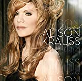 Essential Alison Kraus 画像