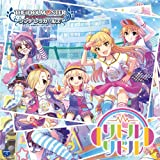 THE IDOLM@STER CINDERELLA GIRLS STARLIGHT MASTER 20 リトルリドル/