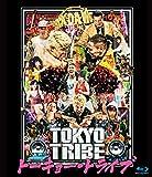 TOKYO TRIBE 2の画像