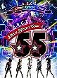 【早期購入特典あり】A.B.C-Z 5Stars 5Years Tour (DVD初回限定盤)(オリジナル特典ポスター (B3サイズ)付き)