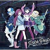 ロリガ・ロック・ベスト!~Songs of the mob,by the mob,for the mob~/The Rolling Girls