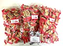 景品やイベント プレゼントにぴったり 【ミニパイ300g×3袋セット】 業務用 お菓子