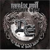 Book of Heavy Metal (Bonus Dvd)