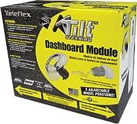 Teleflex SHT91630 Nfb Rack Dash Tilt Module by Teleflex