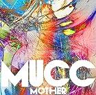 MOTHER(初回生産限定盤)(DVD付)(在庫あり。)