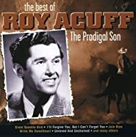 Prodigal Son-Best of..