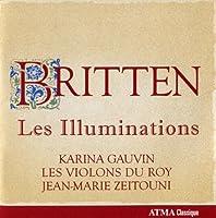 L'Era Del Cinghiale Bianco by Franco Battiato (2007-04-10)