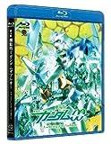 劇場版 機動戦士ガンダムOO —A wakening of the Trailblazer—  [Blu-ray]