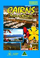 Cairns the Gem of the Tropics( [DVD] [Import]