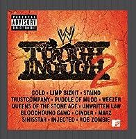 WWE: Tough Enough, Vol. 2