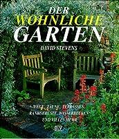 Der wohnliche Garten