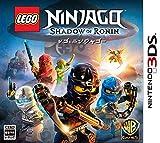 LEGO (R) ニンジャゴー ローニンの影 - 3DS