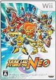Super Robot Taisen NEO [Japan Import] [並行輸入品]