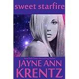 Sweet Starfire
