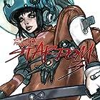 EXIT TUNES PRESENTS STARDOM 3