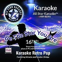 Karaoke: Best of Winter Pop Multiplex