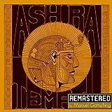 Ash Ra Tempel (Remastered) 画像