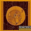 Ash Ra Tempel (Remastered)
