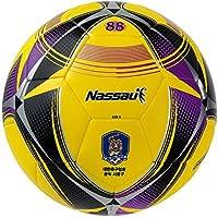 Nassau tuji 88 ( sbt88 – 4 )サッカーボール。No。4 for Junior