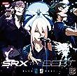 SRX THE BEST 青盤