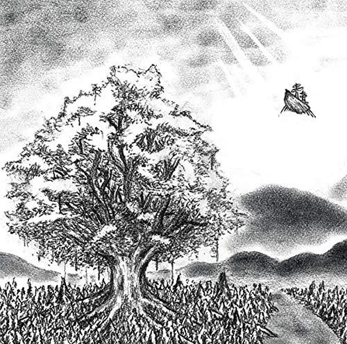 BUMP OF CHICKEN【月虹】歌詞の意味を考察!ひとつだけの理由って?命に導かれた記憶とはの画像