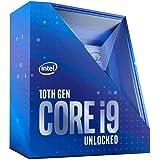 Intel Core i9-10900K 3.7GHz LGA 1200 10-Cores Processor