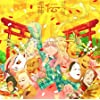 虚 凋叶棕 RD-Sounds めらみぽっぷ 光収容 nayuta 東方Project コミックマーケット91 C91