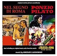 Nel Segno Di Roma/Ponzio Pilato